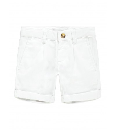 short fred blanco