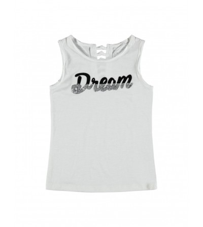 camiseta dream